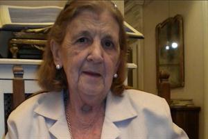 Clelia Luro