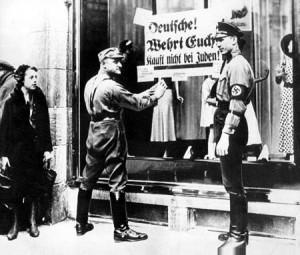 Pogrom-Nov.1938-Dt