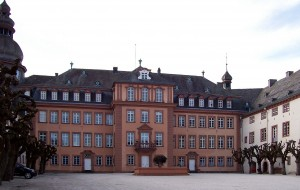 Schloss_Berleburg Wikipedia